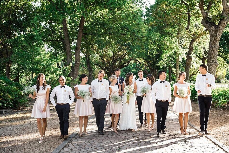 nikki-meyer_nooitgedacht_cape-town-wedding-photographer_048