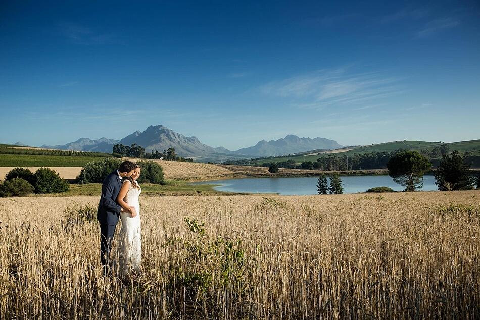nikki-meyer_nooitgedacht_cape-town-wedding-photographer_060