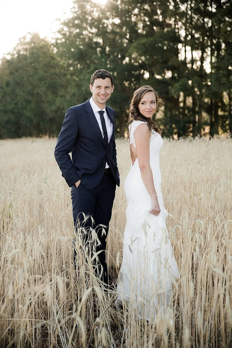 nikki-meyer_nooitgedacht_cape-town-wedding-photographer_061