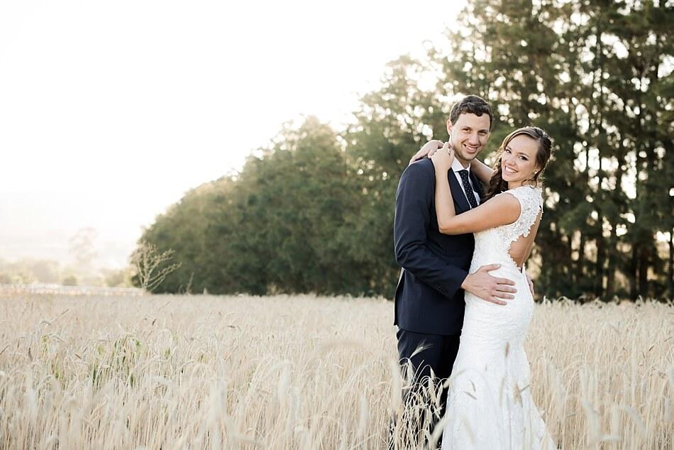 nikki-meyer_nooitgedacht_cape-town-wedding-photographer_062