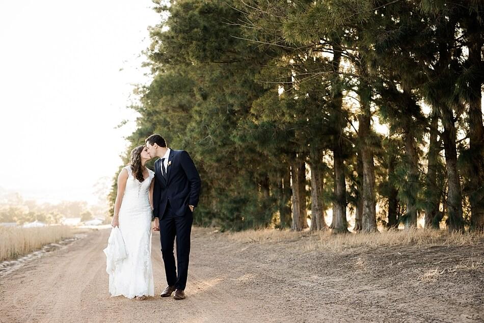 nikki-meyer_nooitgedacht_cape-town-wedding-photographer_064