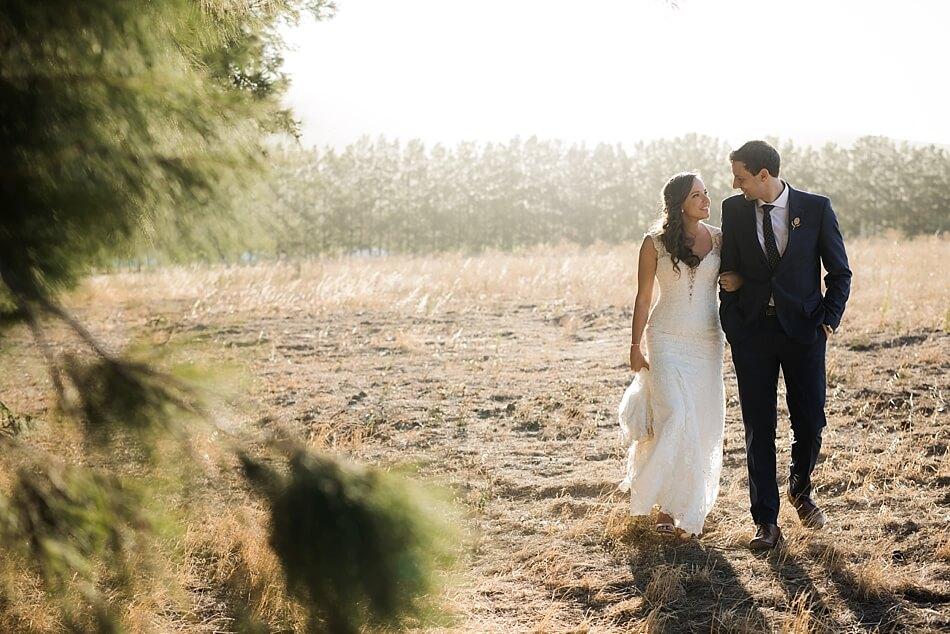 nikki-meyer_nooitgedacht_cape-town-wedding-photographer_065