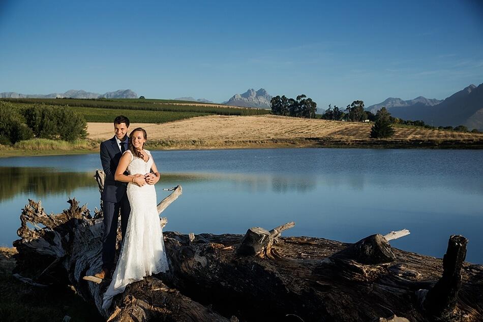 nikki-meyer_nooitgedacht_cape-town-wedding-photographer_066