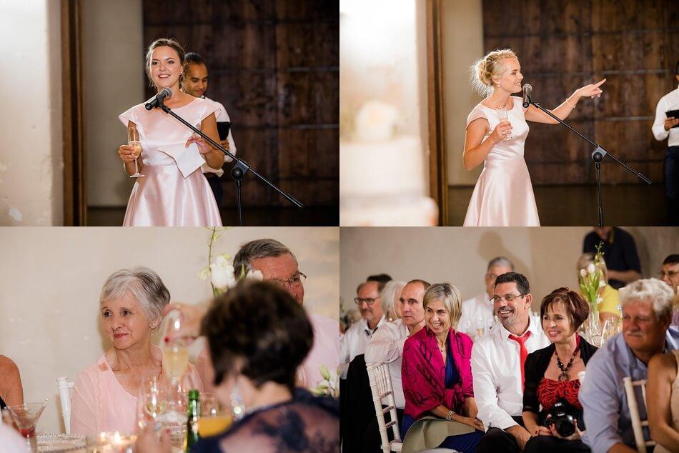 nikki-meyer_nooitgedacht_cape-town-wedding-photographer_070