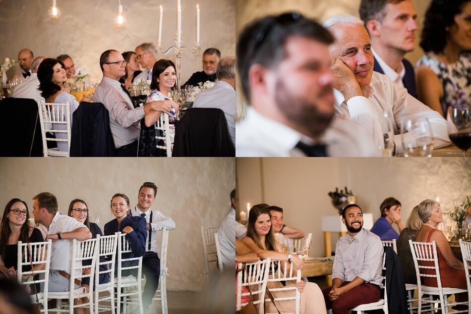 nikki-meyer_nooitgedacht_cape-town-wedding-photographer_072