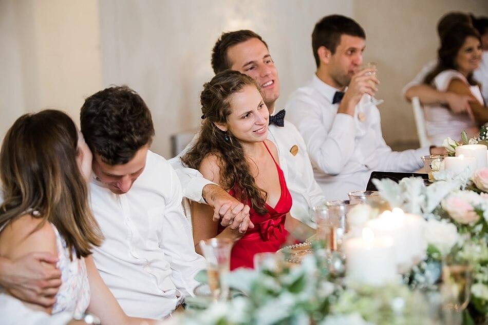 nikki-meyer_nooitgedacht_cape-town-wedding-photographer_073