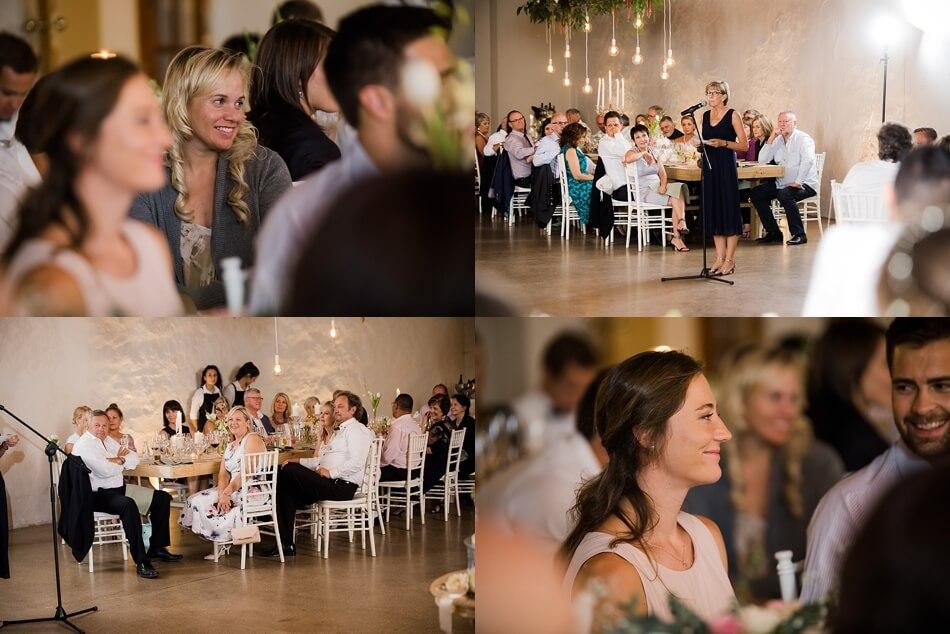 nikki-meyer_nooitgedacht_cape-town-wedding-photographer_075
