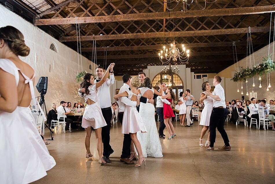 nikki-meyer_nooitgedacht_cape-town-wedding-photographer_079
