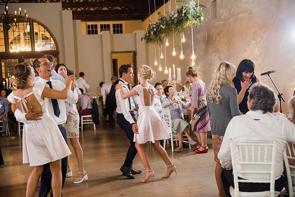 nikki-meyer_nooitgedacht_cape-town-wedding-photographer_080