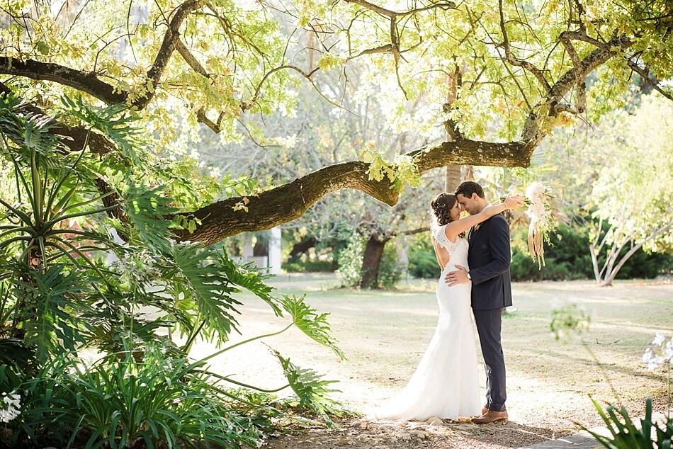nikki-meyer_nooitgedacht_cape-town-wedding-photographer_082