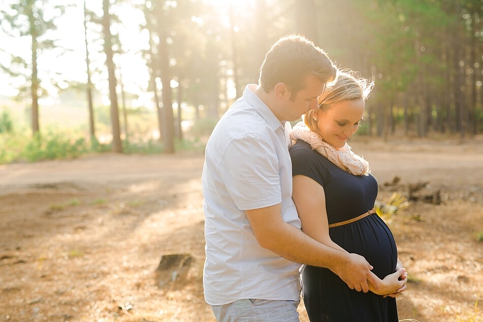 nikki-meyer-stellenbosch-maternity-shoot_003