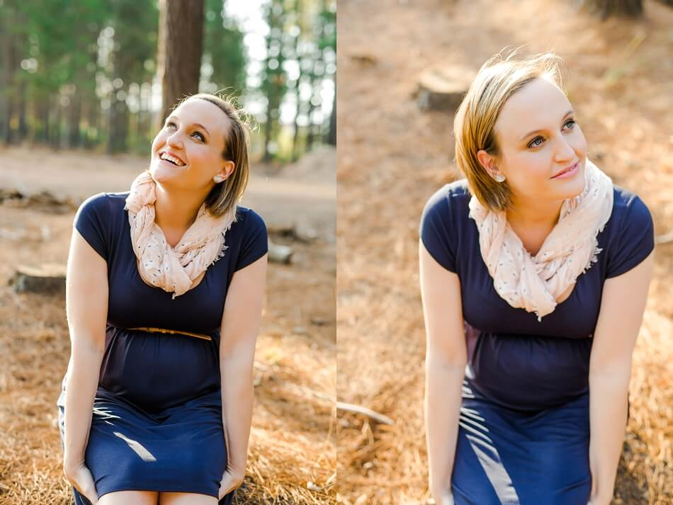 nikki-meyer-stellenbosch-maternity-shoot_008
