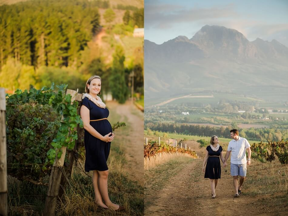 nikki-meyer-stellenbosch-maternity-shoot_012