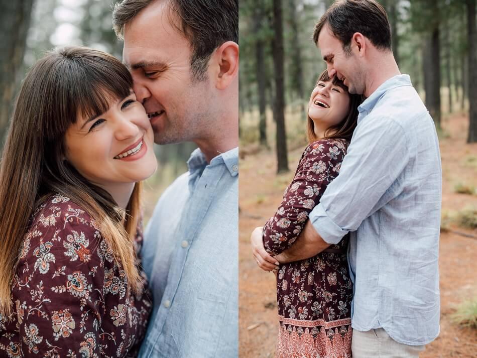 nikki-meyer-stellenbosch-photographer-couple-shoot_001