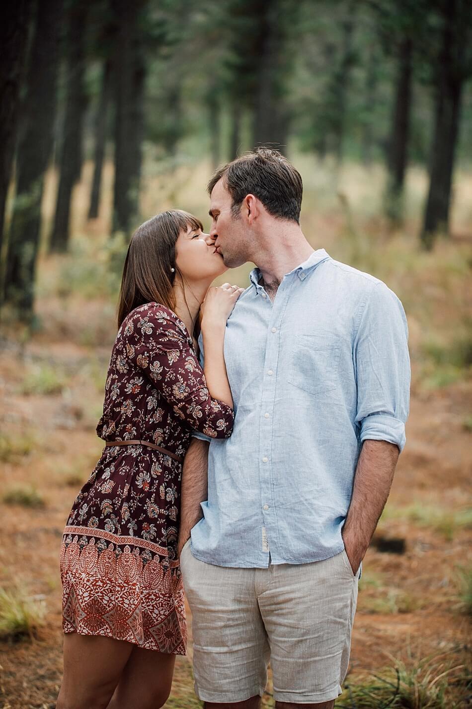 nikki-meyer-stellenbosch-photographer-couple-shoot_002
