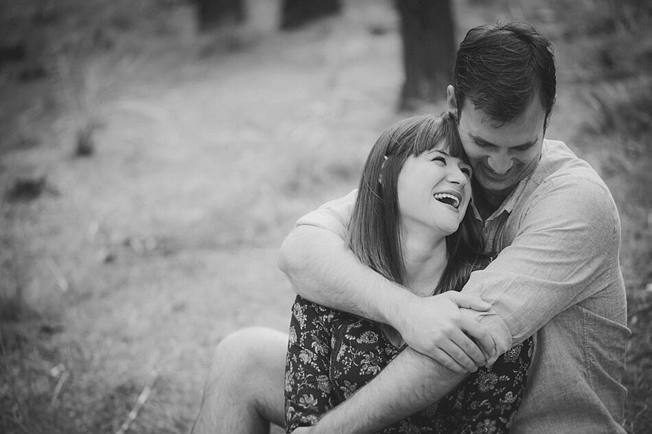 nikki-meyer-stellenbosch-photographer-couple-shoot_006