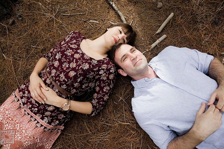 nikki-meyer-stellenbosch-photographer-couple-shoot_008