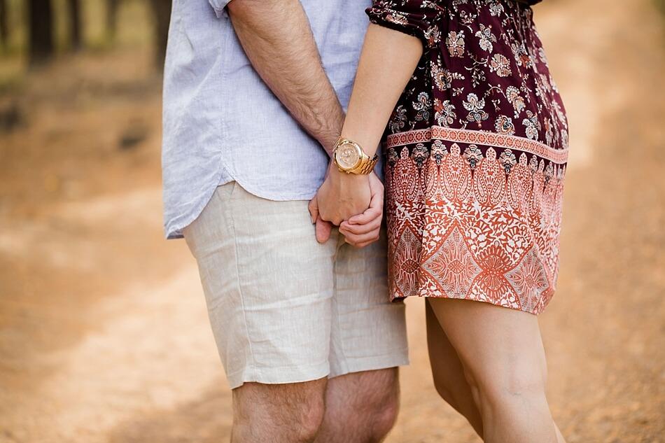nikki-meyer-stellenbosch-photographer-couple-shoot_010