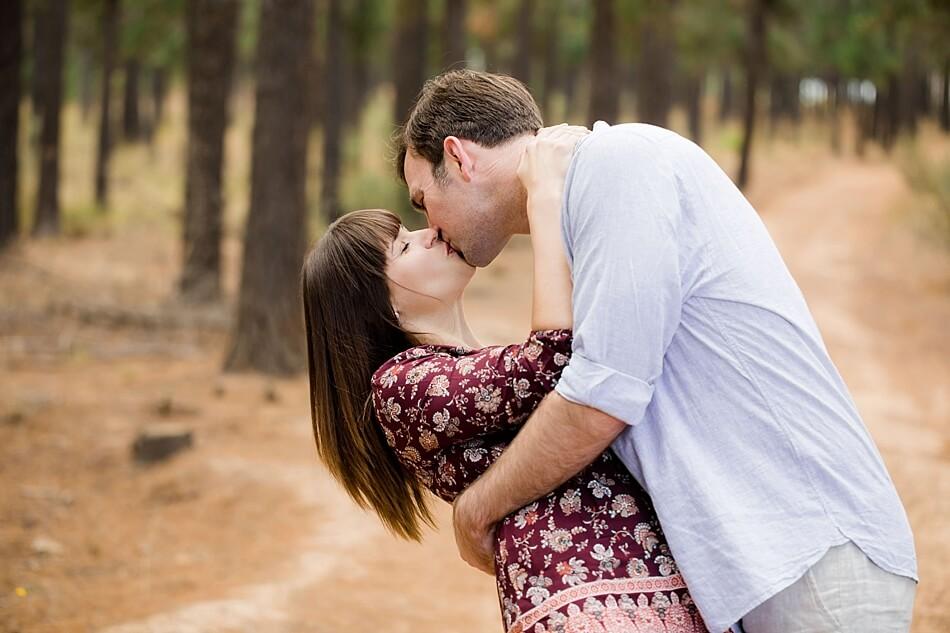 nikki-meyer-stellenbosch-photographer-couple-shoot_012