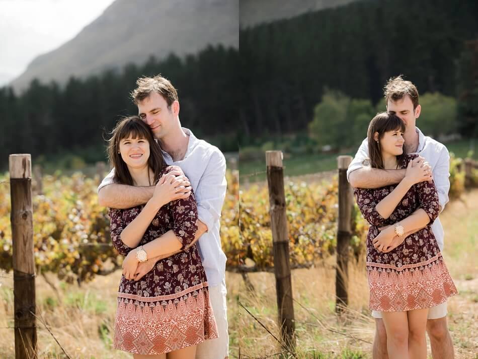nikki-meyer-stellenbosch-photographer-couple-shoot_013