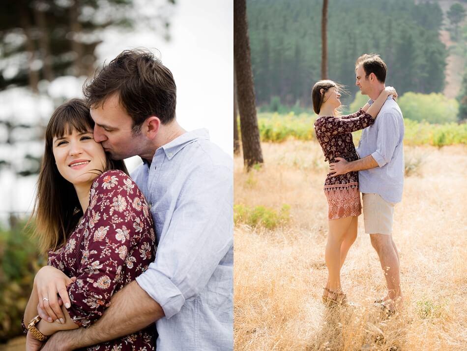 nikki-meyer-stellenbosch-photographer-couple-shoot_014