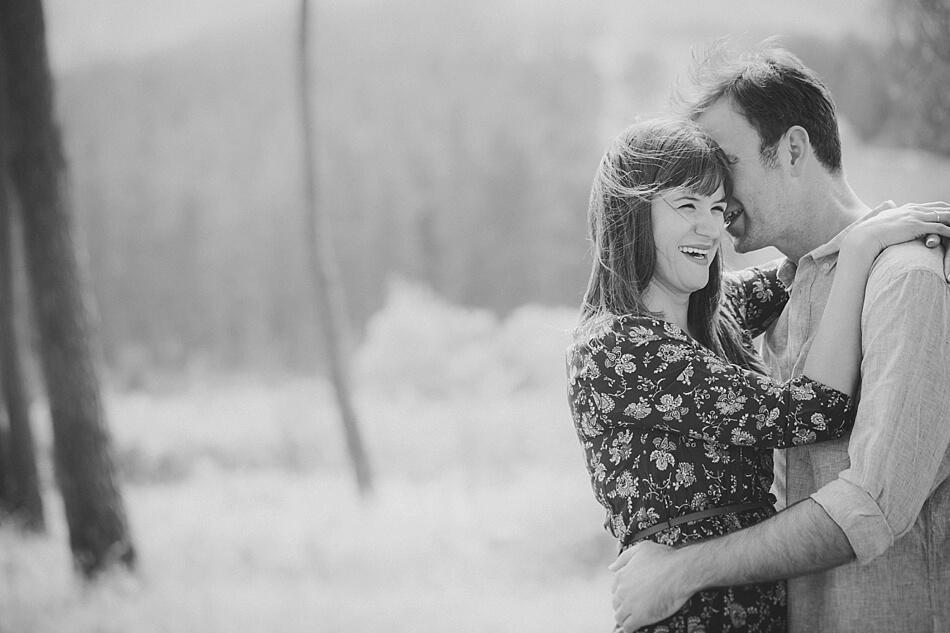 nikki-meyer-stellenbosch-photographer-couple-shoot_015