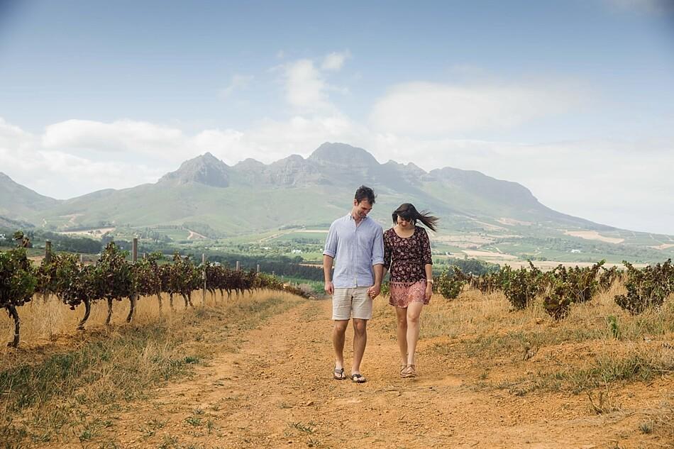 nikki-meyer-stellenbosch-photographer-couple-shoot_017