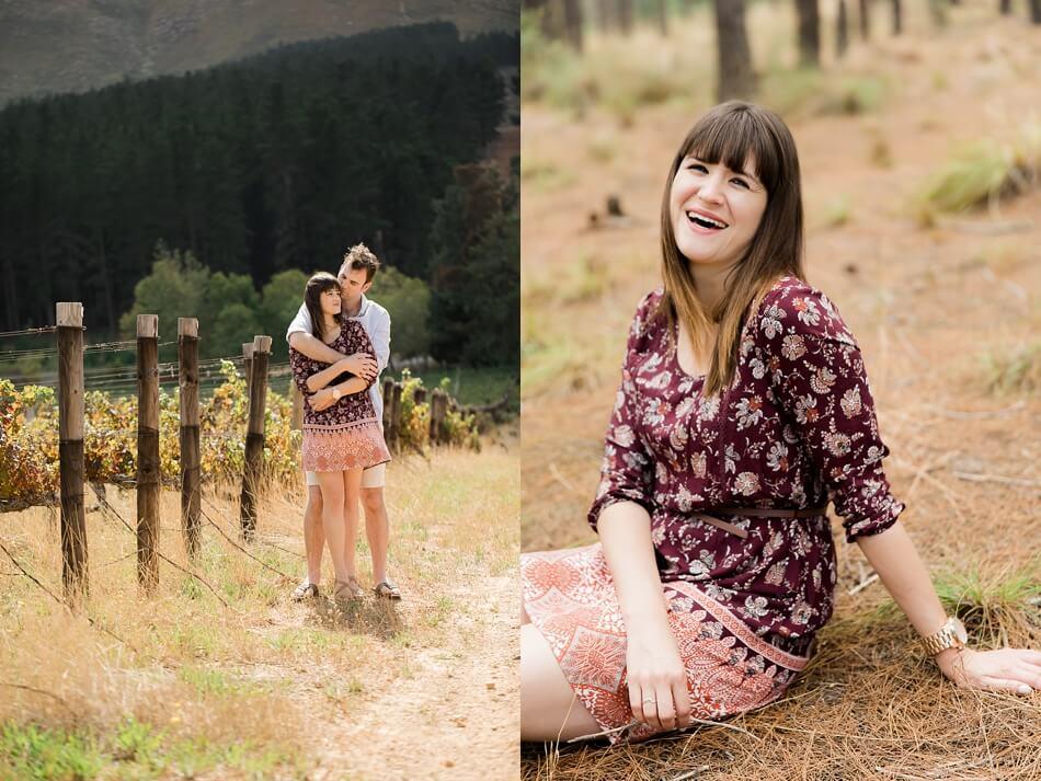 nikki-meyer-stellenbosch-photographer-couple-shoot_021